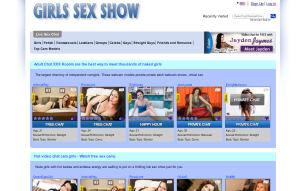 sesso erotic friendscout24 chat